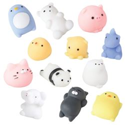 Picture of Mochi Animal Toys
