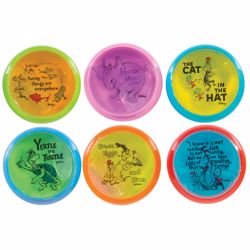 Picture of Dr. Seuss™ Fidget Putty