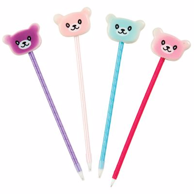 Picture of Marshmallow Bear Pens