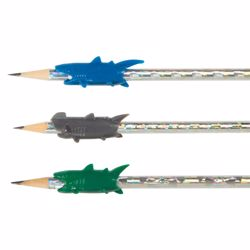 Picture of Shark Pencil Grips