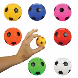 Picture of Spinner Balls