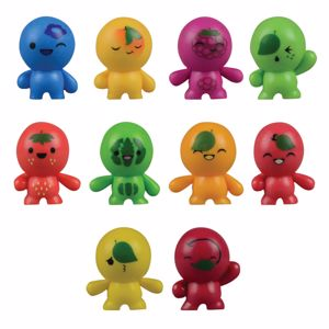 Picture of I Am Froot Figures