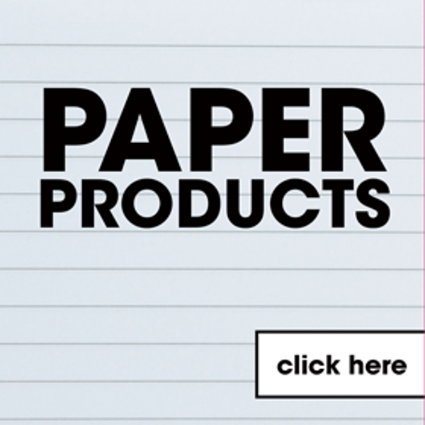 Picture for category Paper Products