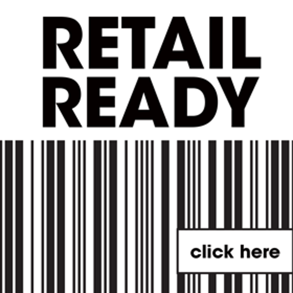 Picture for category Retail-Ready