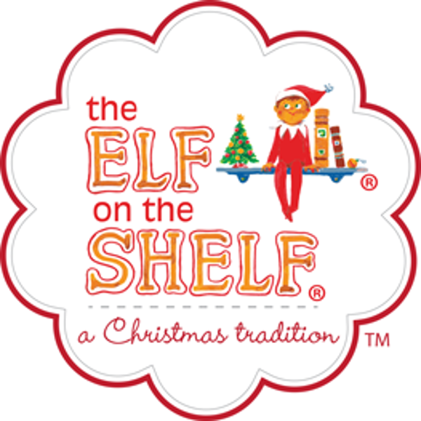 Picture for category The Elf on The Shelf®