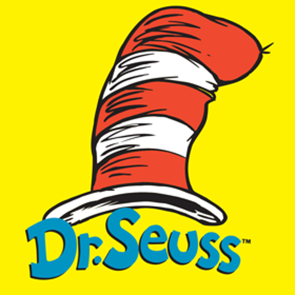 Picture for category Dr. Seuss™