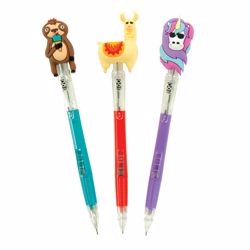 Picture of Trend Friends 7MM Mechanical Pencils