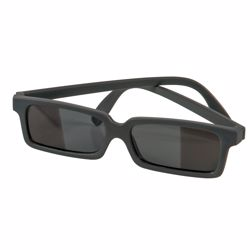 Picture of Confidential Spy Novelty Glasses