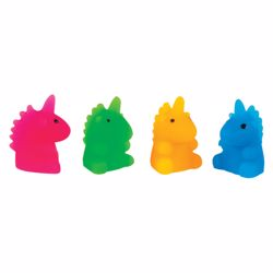 Picture of Squoosh Moosh Unicorn Toys