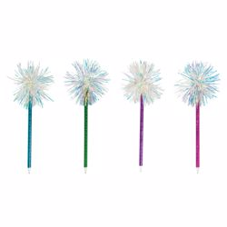 Picture of Fireworks Pen