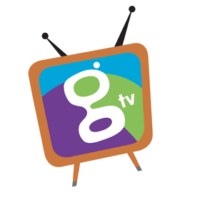Picture for category As Seen on Gtv!