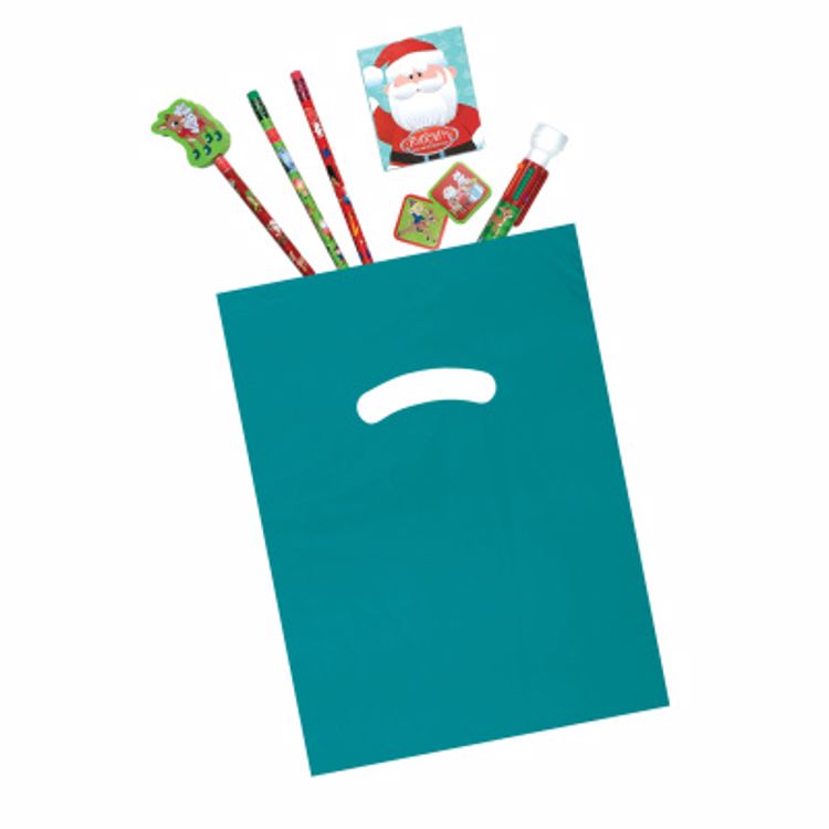 Picture of Rudolph The Red-Nosed Reindeer Goodie Bag