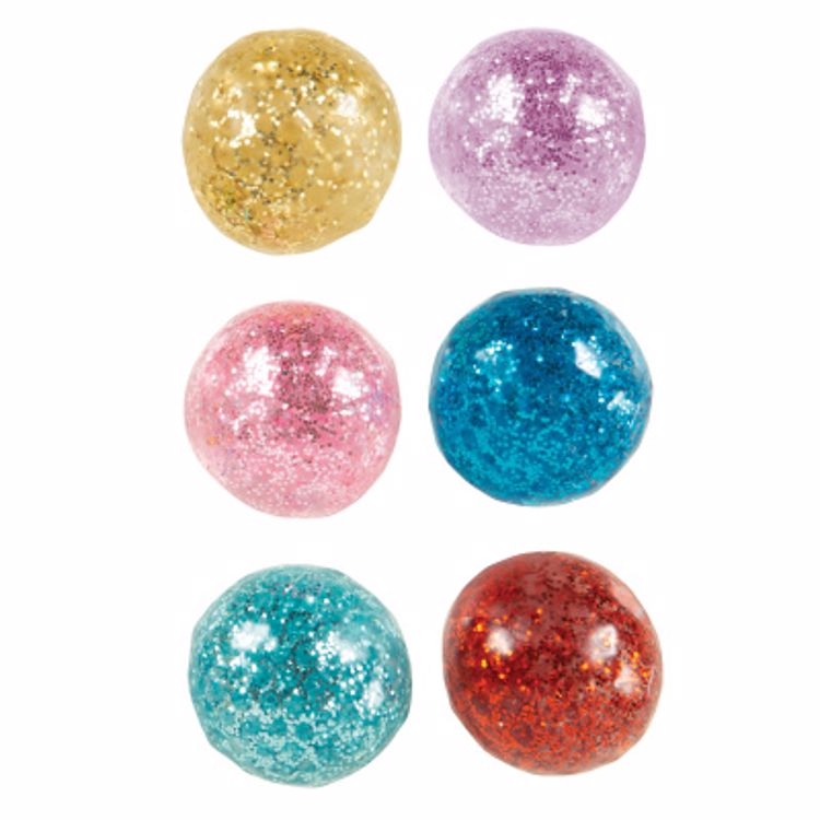 Picture of Sparkle Slow Rise Ball