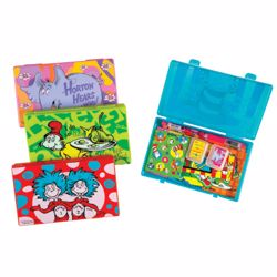 Picture of Dr. Seuss™ Keepsake Box