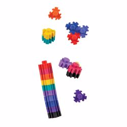 Picture of Buildable Erasers