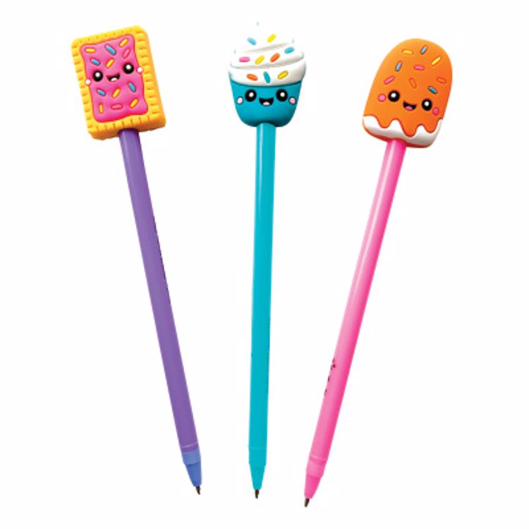 Picture of Snack Pens