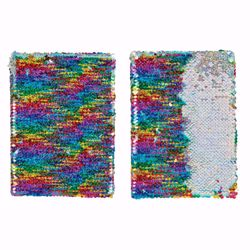 Picture of Rainbow Magic Sequins Journal