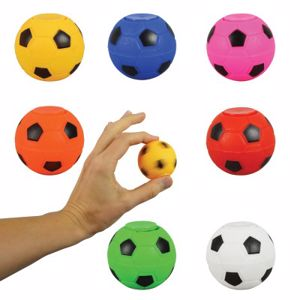 Picture of 2ct. Spinner Balls