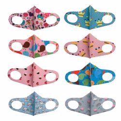 Picture of 1ct. Children's Face Mask