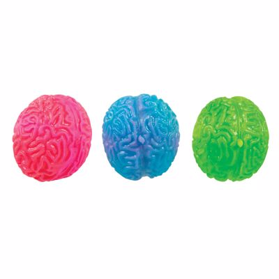 Picture of Alien Brain Squishy