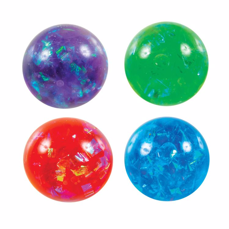 Picture of Gemstone Squish Ball