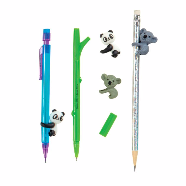 Picture of Tree Hugger Pens