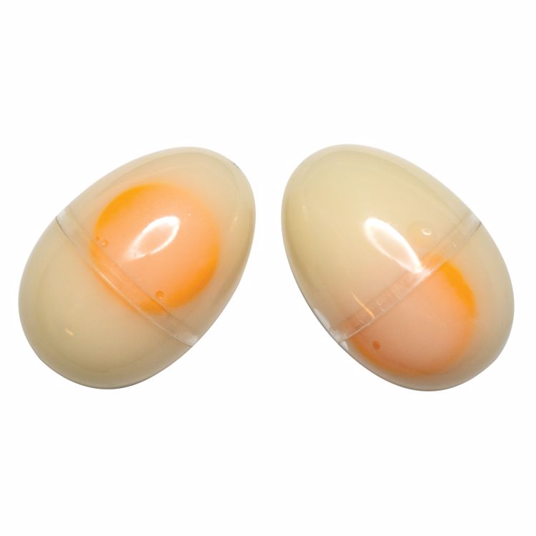 Picture of Egg-Streme Slime