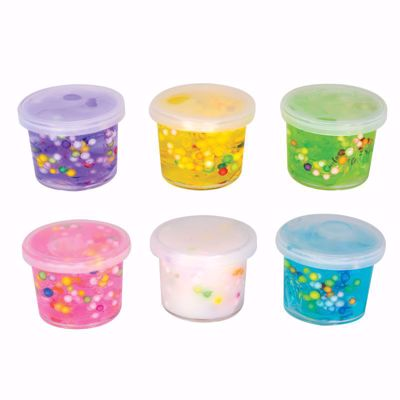 Picture of Sprinkles Putty