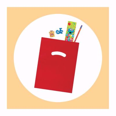 Picture of It's Your Birthday Goodie Bag