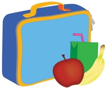 School Nutrition and Childhood Obesity
