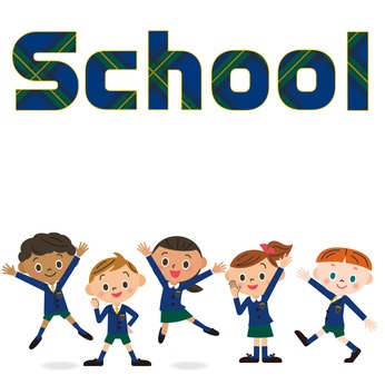 an introduction to home schooling and the raise of popularity of public schools There are three popular ways to gain an education: public school, private school, and home school o.