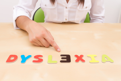 Learning Disorders Know The Signs How To Help Mayo Clinic >> Teaching To Prevent And Treat Dyslexia Shop Geddes