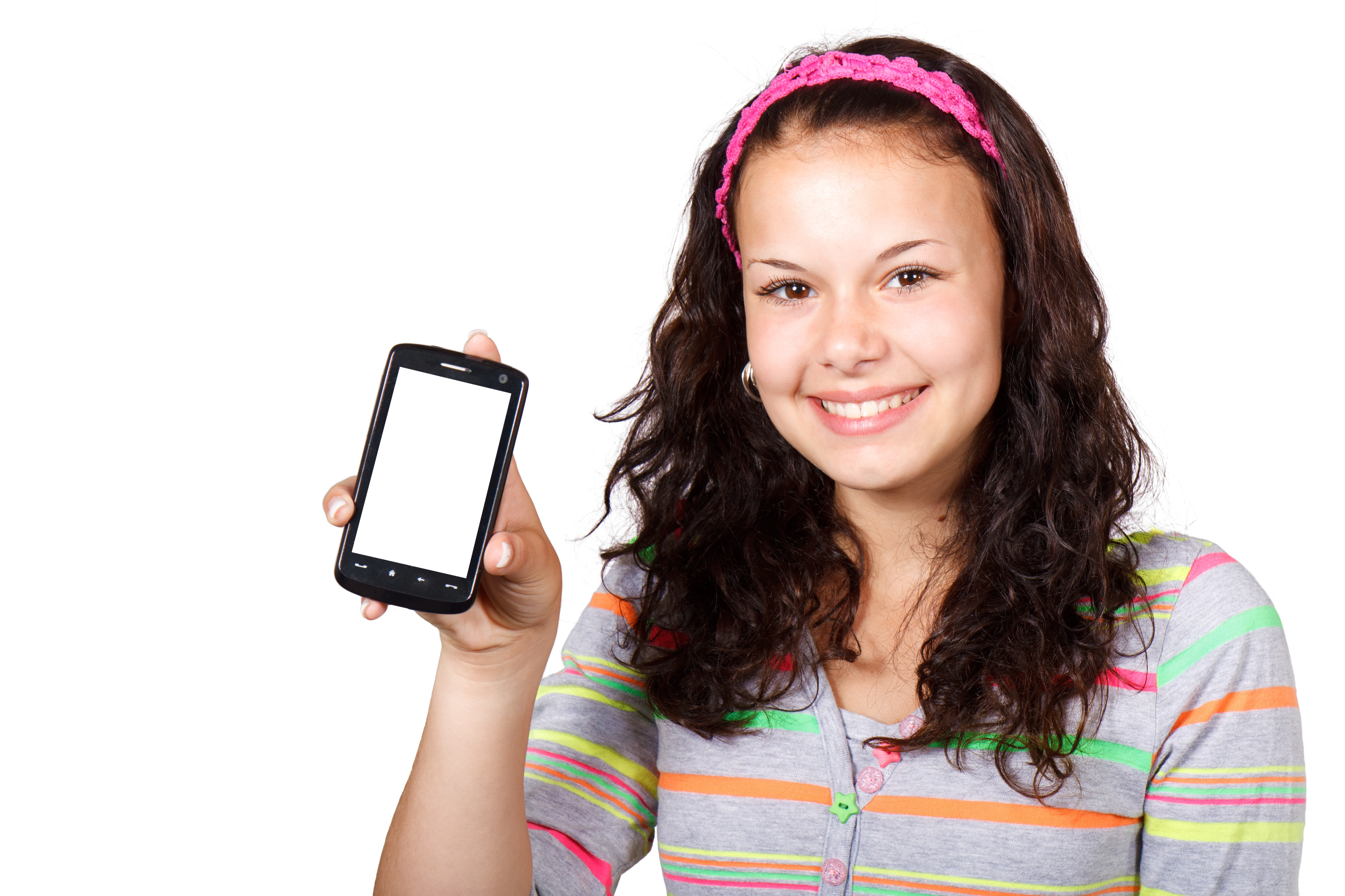 Pros and Cons of Technology in the Classroom | Shop GEDDES